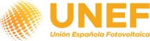 2020-logo-unef.png
