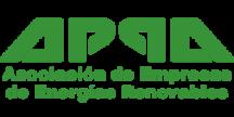 APPA-Renovables-300x150-1.png