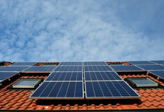 Presentamos un documento con alegaciones a la consulta pública de Comunidades Energéticas Locales